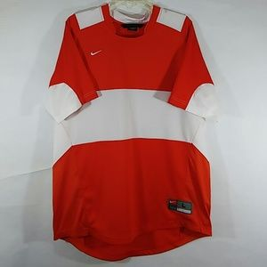 Nike Sphere Top Size Large